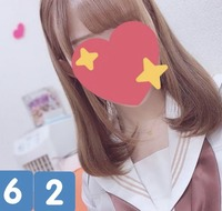 B44013F9-C939-486D-B1B1-F99EC659CC8D