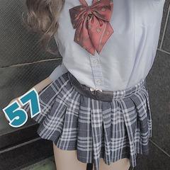 5618E667-09C8-4B60-9DA5-E14AF8364AFA