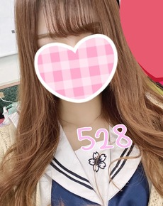 C4ED3E56-03C1-4A59-82DE-D909193176F3