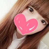sam_miyuu