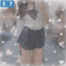 39511B49-92B7-40AB-A451-7E9E491EF38E