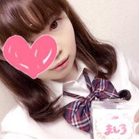 sam_mashiro