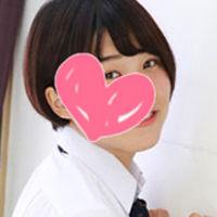 sam_saki