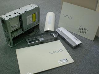 20110406VAIO