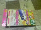 100円サビキ