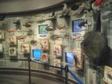 2007121海博物館1