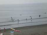 081009江ノ島