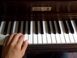 piano_u