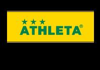 ATHLETA02
