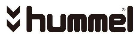 hummel 01