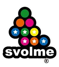 SVOLME 04