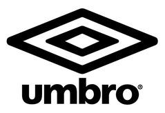 umbro004