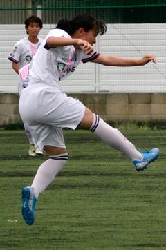 群馬県女子サッカーリーグ2019-3
