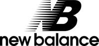 new-balance-logo_f