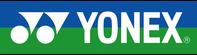 Yonex03