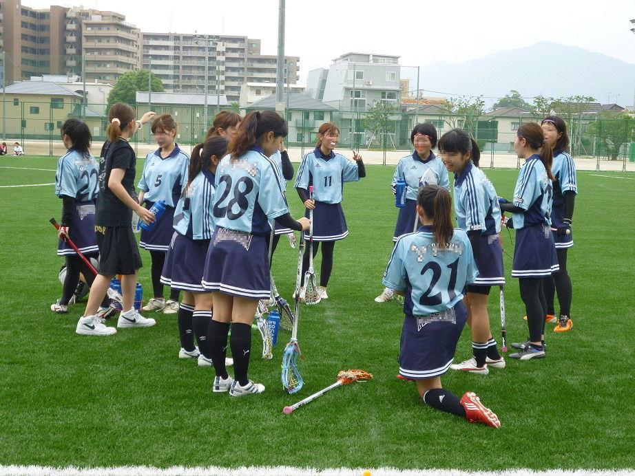 サッカー ユニフォーム 女子 かわいい