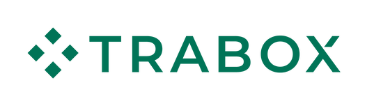 trabox_green
