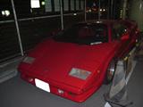 【吉岡】ランボルギーニ2