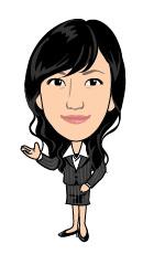 【吉岡】似顔絵−平野