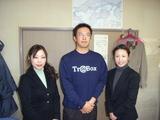 トレーナー(20090127)