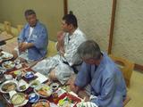 【吉岡】宴会1