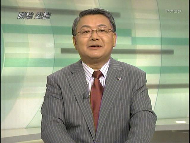 【テレビ】<TBS「ひるおび!」>恵俊彰 、田崎史郎氏からの皮肉「非常にバランスがとれた報道をされてますよね?」に冷静に対応!YouTube動画>6本 ->画像>78枚