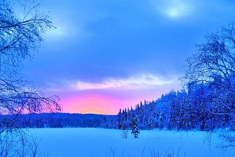 winter-landscape-1912096_960_720