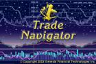 TradeNavi_logo