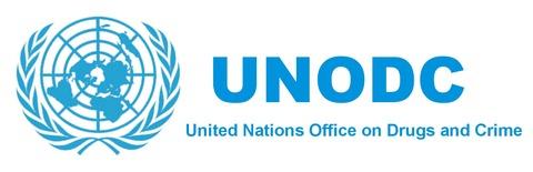 UNODC New Logo