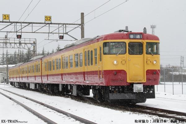 115_MG_8264