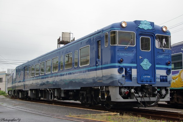 2018-06-11-EC5A9040