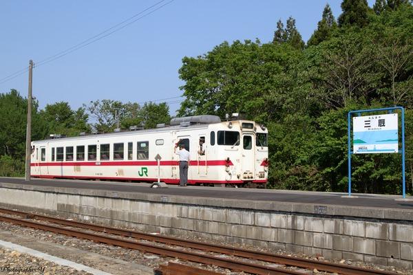 tsugaru-EC5A4271