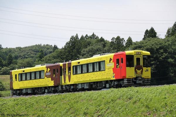 2017-07-09-AA2I6433