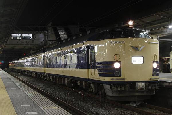_MG_7359