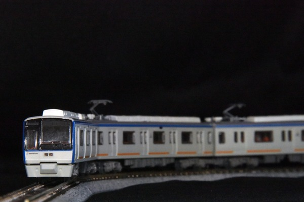 鉄道コレクション-相鉄2016-08