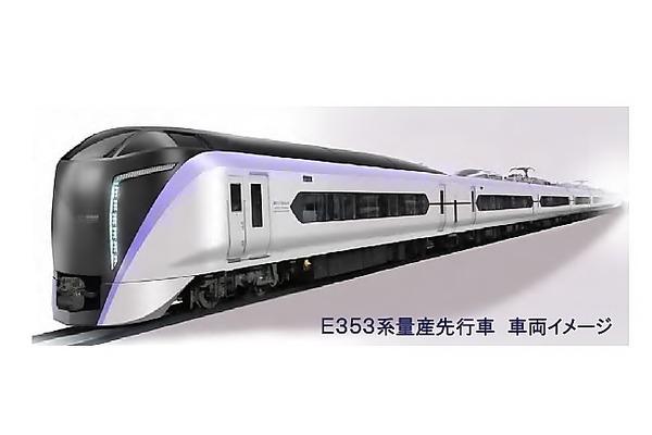 jr-east-e353