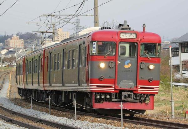しなの鉄道115系_1