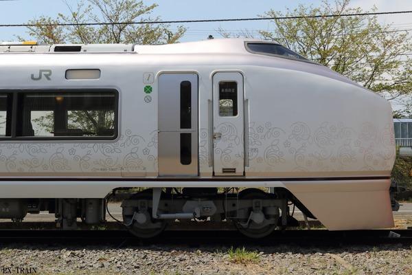 EC5A7109