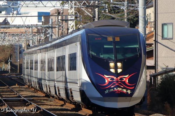 keisei-ae-EC5A7200