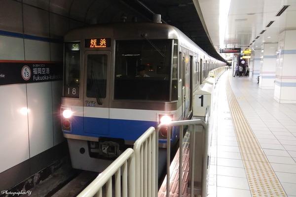 IMG02282