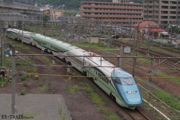 toreiyu6034