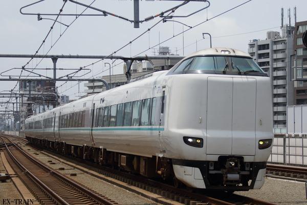EC5A6798