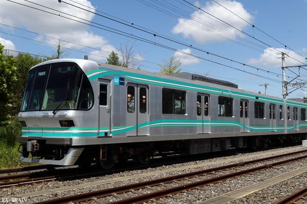 EC5A2245-