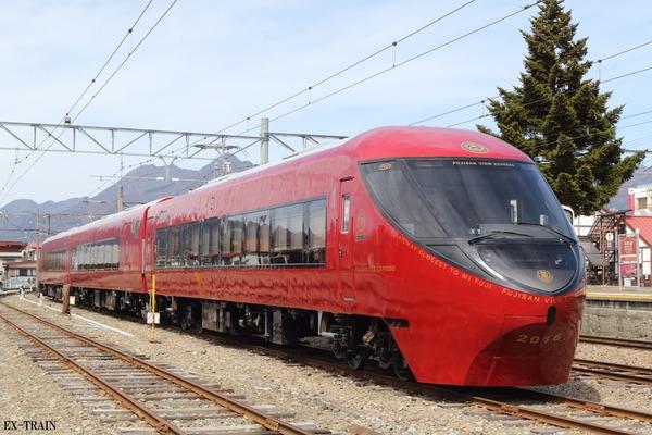 EC5A4330