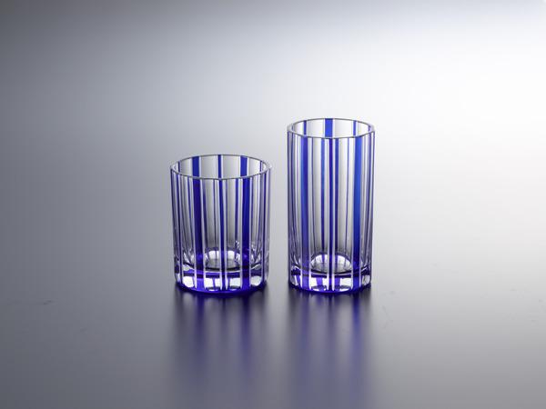 10_萩切子グラス