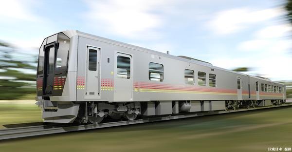 GV-E400_exterior_170616