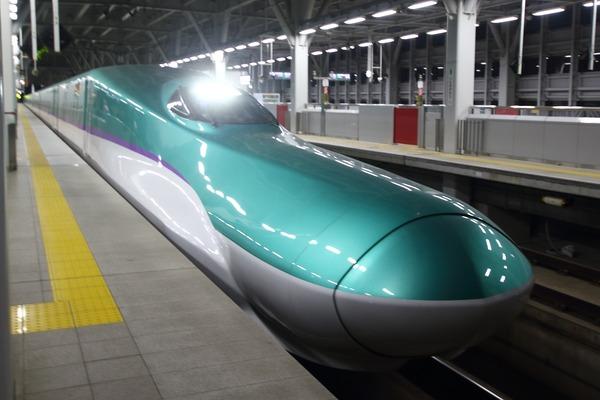 EC5A3854