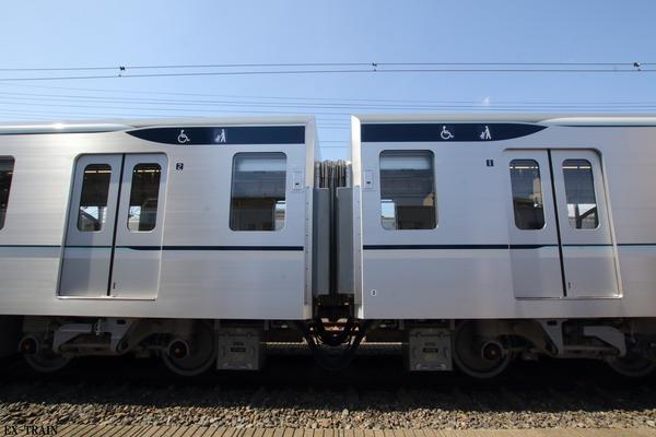 EC5A4458