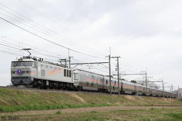 EC5A1857