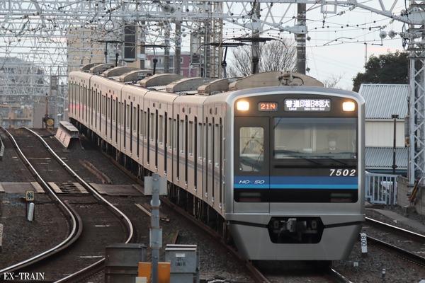 EC5A8376